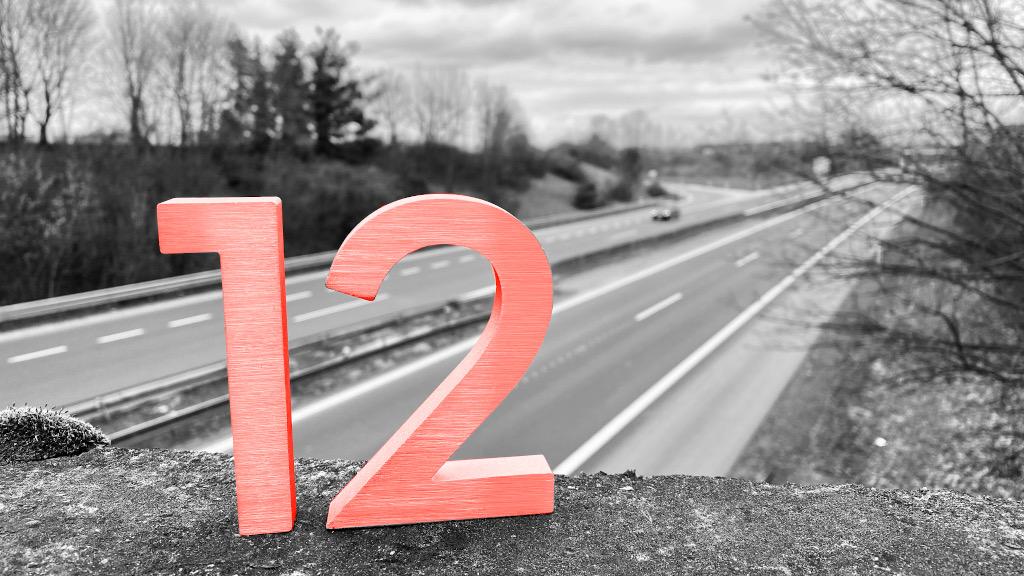 12 povinných ručení: kdy lze ukončit?