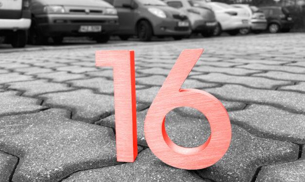 16 NE větší svobodě klientů