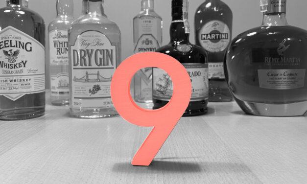 9 pojištění osob a alkohol
