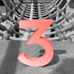 3 druhy pojišťoven pro pojištění osob (II.)