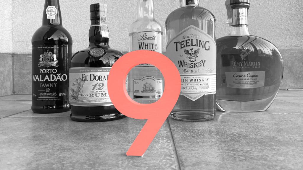 9x zákon o pojištění osob a alkoholu
